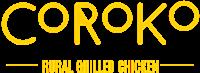 Coroko