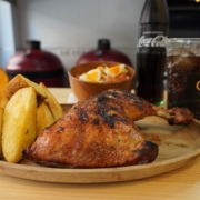 menú diario coroko en gandia por 8,9€